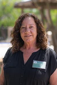 Assistant Program Director